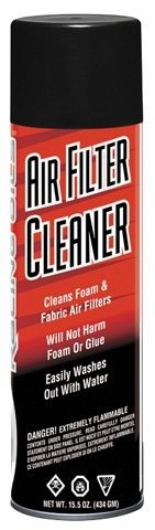 MAXIMA LUBRICANTS 79920 AIR FILTER CLEANER SPRY 15.5 - Maxima Lubricants