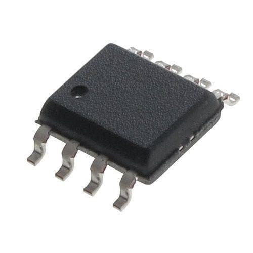 5 pieces Comparator ICs Sgl 1.6V Push//Pull