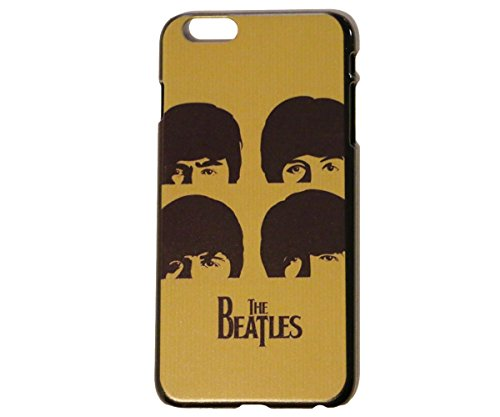 The Beatles iPhone 6 Plus Case 5.5-inch