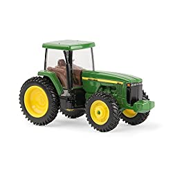1/87 8200 Tractor