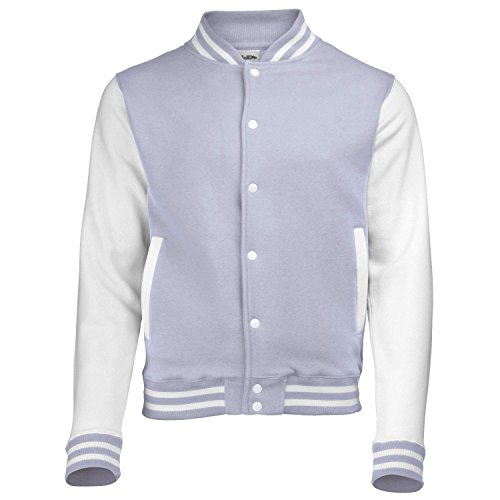 Grey Uomo Giacca Awdis White Heather burm Jh043moxn xnaT8X