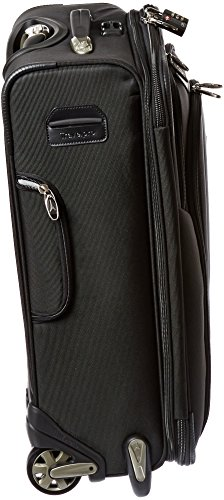 Travelpro Luggage Crew 9 22 Inch Expandable Rollaboard