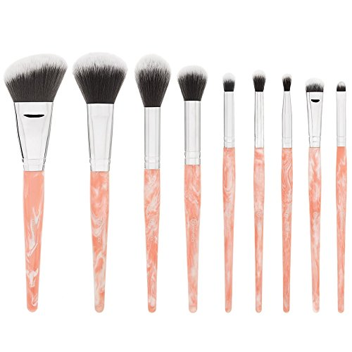 e Brush Set ()