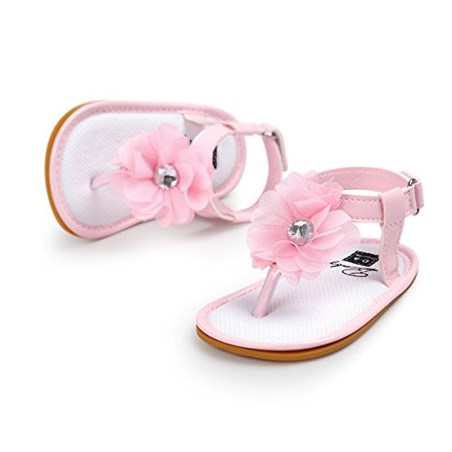 a67a297c En venta Zapatos de Bebé, Morbuy Zapatos Bebe Primeros Pasos Verano Recién  nacido 0-