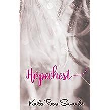 Hopechest (The SOS Series Book 4)