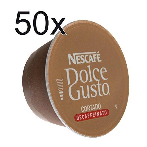 nescafe espresso cappuccino - 8