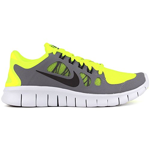 Free 5.0 (PS) 580560 701 size 12c