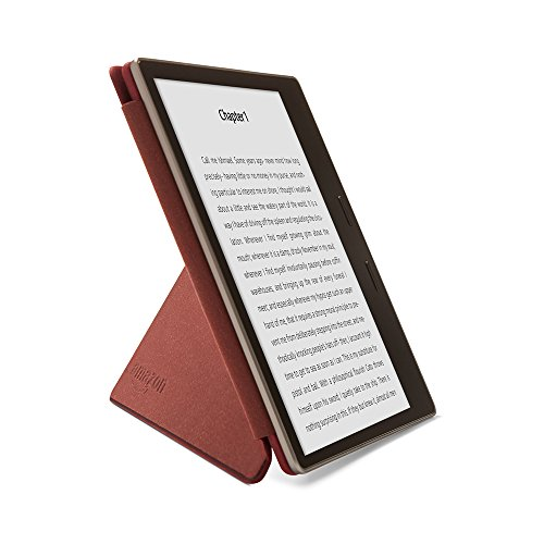 Kindle-Oasis-Premium-Leather-Standing-Cover-9th-generation-2017-release