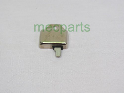 John Deere Igniter AM132770 for models series LX, GT, F510, 265 and 335.