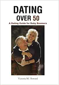 Dating baby boomers