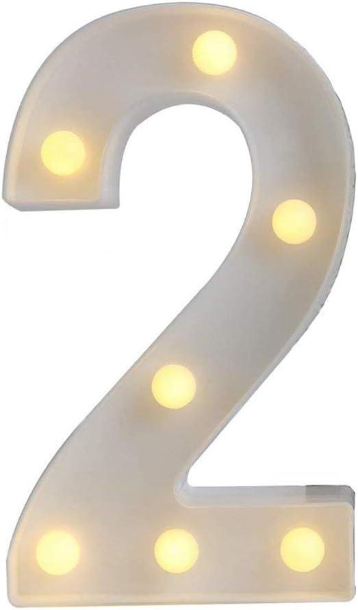LED Light Up Letters,3D Alphabet LED A-Z Letter Lights Warm White Night Light Letters for Home Party Bar Wedding Festival Decorative