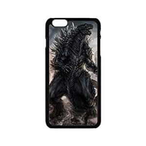 NICKER Monster Cell Phone Case for Iphone 6