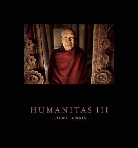 Read Online Humanitas III: The People of Burma PDF