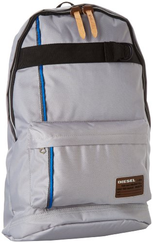 one direction backpack 2014 - 4