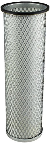 Luber-finer LAF8598 Heavy Duty Air Filter