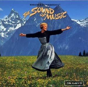 Award-winning store The Sound Of Music - Soundtrack Max 79% OFF Recording Original Film 1965