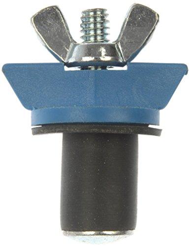 Dorman 090-064 Universal Oil Drain Plug - 5/8 In., Pack of - Inc Oil Universal