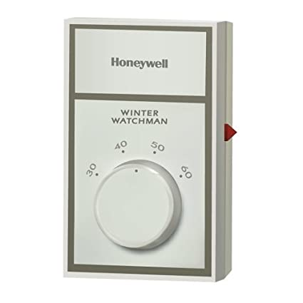 Honeywell CW200A Winter Watchman