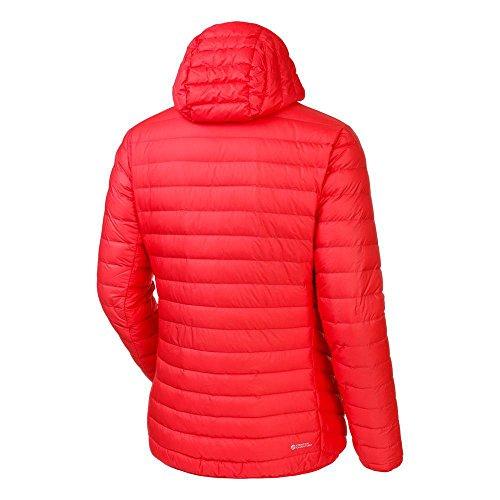 Mountaineering Blue Hz DWN women's Light Light Hz Hood W Dwn Royal Hood Jacket Jkt Ortler Ortles Women's W 8310 Salewa qI0UwU