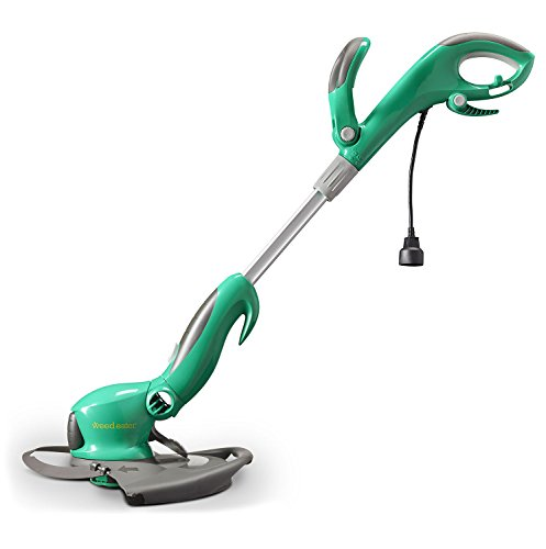Weed Eater 14 in. Electric Corded 4.2 Amp String Trimmer, WE14T