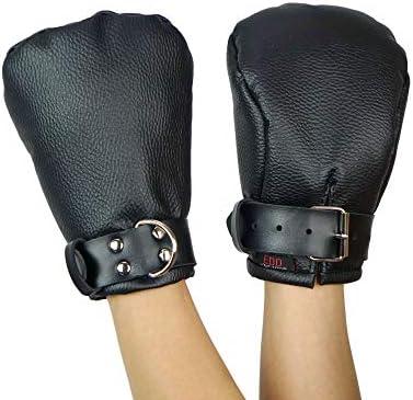 bondage brust anleitung free video fisting