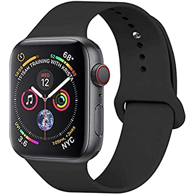 yanch-compatible-apple-watch-band