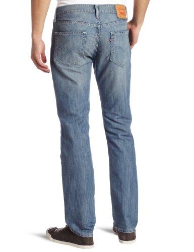 511 Slim Fit Jean Levi's Men's