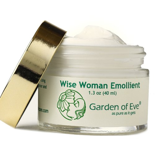 Garden Of Eve Skin Care - 3