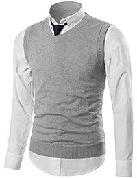 cda721d08 Mens Sweater Vests