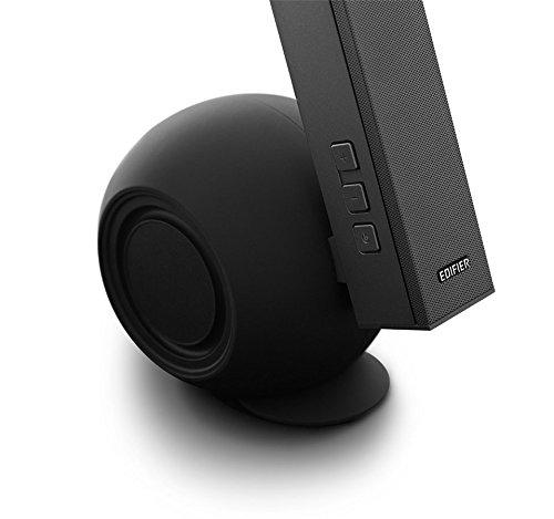 Exclaim Bt 2.0 Speaker Blk