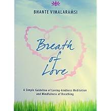 Breath of Love
