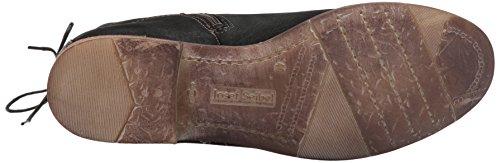 Josef Seibel Women's Sienna 01 Ankle Bootie Black great deals cheap online outlet find great best sale cheap online clearance get authentic cheap explore EeQh1Cuae
