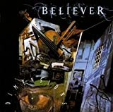 Dimensions by Believer (2005-01-01)