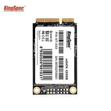 Ssd 64 GB 256 GB Msata Ssd 512 GB 1 TB Mini Msata Unidad De Estado ...
