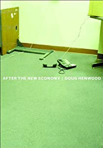 After the Economy from New Press