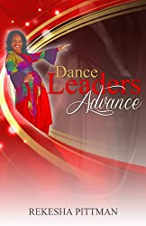 Dance Leaders Advance