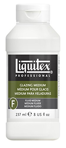 Liquitex Professional Glazing Fluid