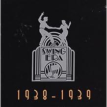 The Swing Era 1938-1939 (Time-Life)