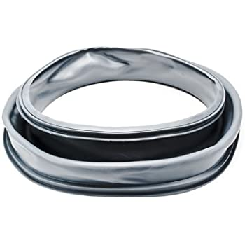 Amazon Com Whirlpool 8182119 Bellow For Washer Home