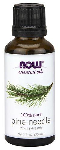 NOW  Pine Oil, 1-Ounce