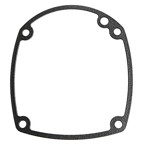- Superior Parts SP 883-452Q Aftermarket Gasket (B) for Hitachi NR65AK, NV75AG, NV85AG, NR65AK2, NR65AK2(S) Nailers Replaces 833-452