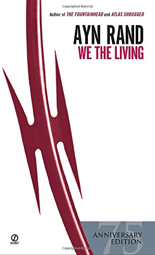 we-the-living-75th-anniversary-edition