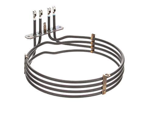 affordable Moffat M234107 Oven Element, 4500W, 208-220V