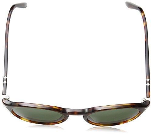 Persol Sonnenbrille (PO3092SM) Havana 901531
