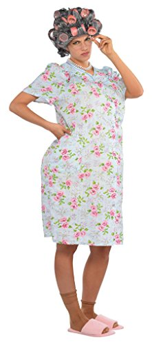 [Adult Standard Fat Suit Costume Accessory] (Fat Lady Halloween Costumes)