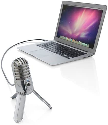 Fibertique Cleaning Cloth Arturia MiniLab Mk II Portable Universal USB-MIDI Controller and Deluxe Bundle w//Samson Meteor USB Studio Mic