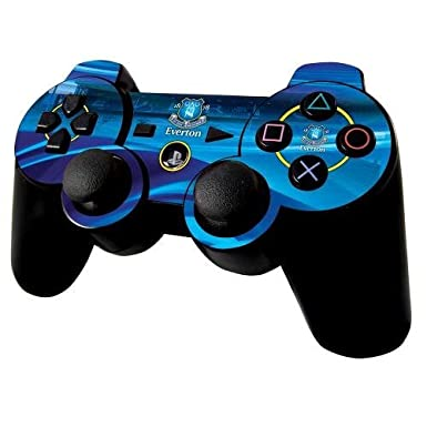 Everton f c ps3 controller skin gifts and cards easter gift everton f c ps3 controller skin gifts and cards easter gift idea occasion negle Images