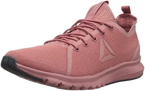 Reebok Women s Plus Lite Track Shoe