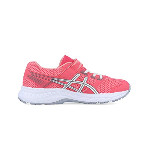 Ps Da Junior Pink 5 Scarpe Gel contend Corsa Asics Ss19 wxHF7v