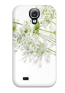 ZippyDoritEduard Galaxy S4 Hard Case With Fashion Design/ KvGukOx1436ifneX Phone Case